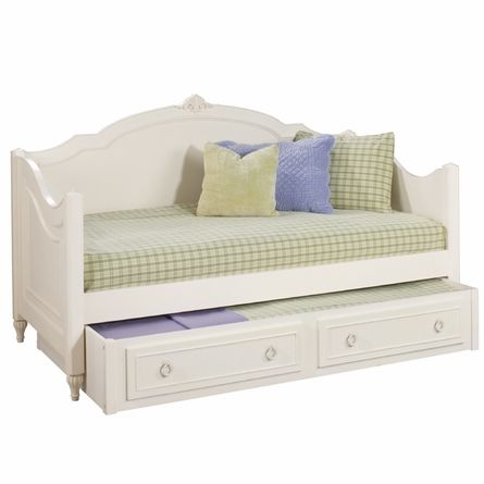Eleanor daybed (rosenberry rooms) Helen Pinterest Bedroom - Daybed Images