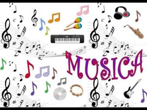 La musica RELOADED