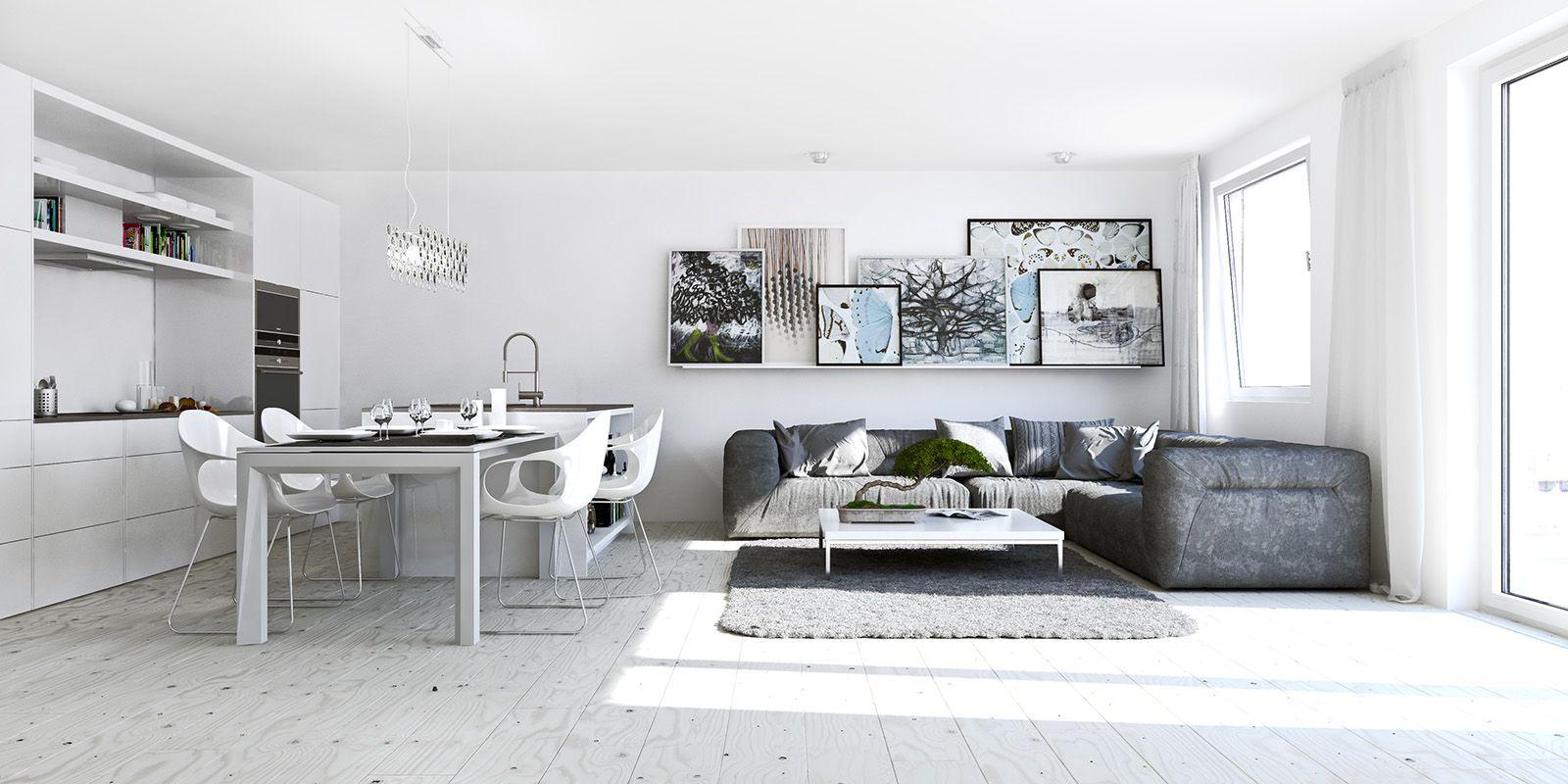 Studio Apartment Inspiration Apartment Inspiration  Sök På Google  Dream Home  Pinterest