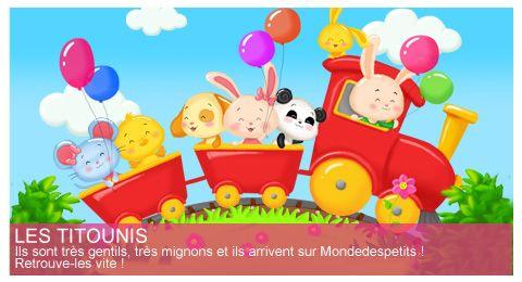 Coloriage Alphabet Titounis.Dessin Anime Les Titounis Les Legumes Et Les Fruits