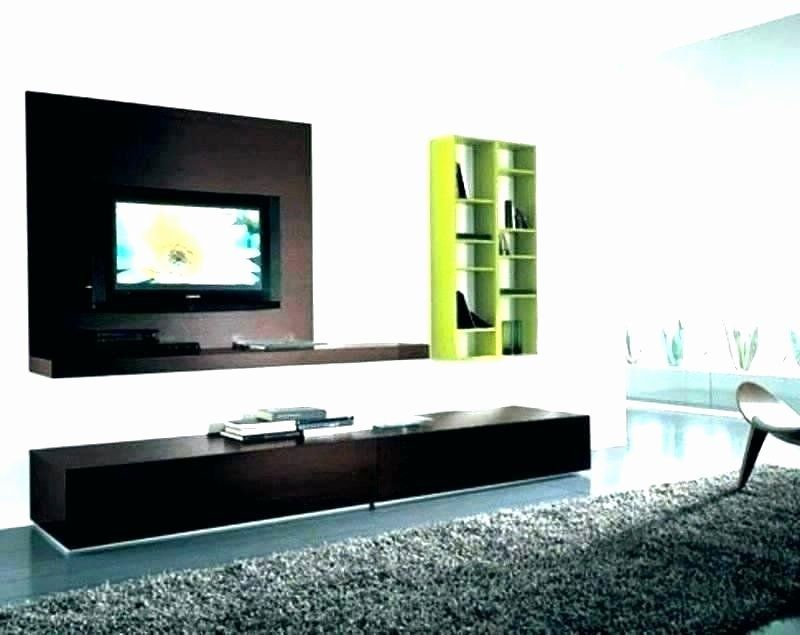 Ikea Bedroom Tv Stand Awesome Tv Wall Mount Ideas For Living Room Viralhomezfo #tv #wall #mount #designs #living #room