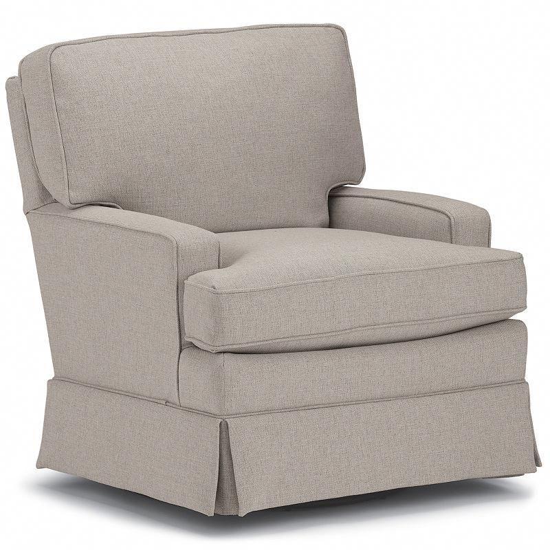 Cool Best Chair Swivel Glider Bestchairsglider Baby Glider Creativecarmelina Interior Chair Design Creativecarmelinacom