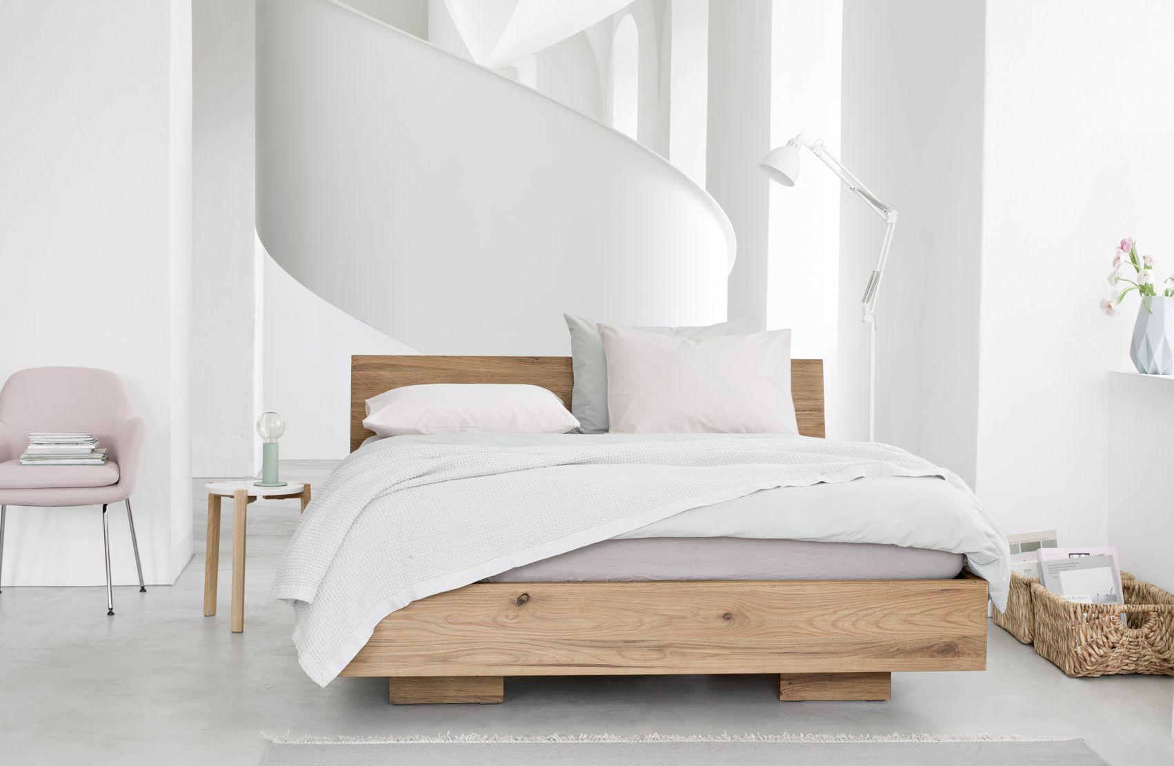 Lovely Schlafzimmer Geschichten #5: GUTENACHT-GESCHICHTEN Im Boxspringbett #interio #frühling2017 #schlafen # Schlafzimmer #bett #