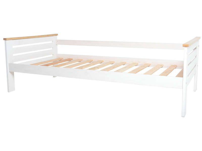 lit enfant a conforama awesome lit gigogne x cm with lit enfant a conforama lit x cm elisa. Black Bedroom Furniture Sets. Home Design Ideas