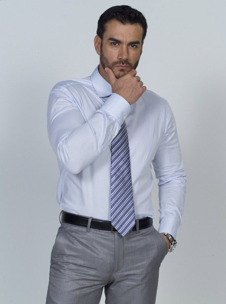 David Zepeda Google Kereses