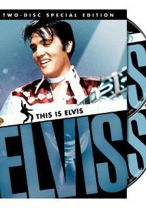 Watch This Is Elvis Megashare - http://www.ratechat.com/watch-this-is-elvis-megashare.html