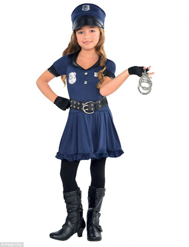 Pin on Celebrity Halloween Costumes