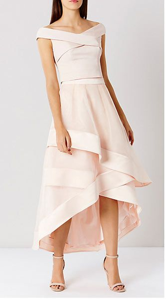 New In Occasion Outfits 2017 Wedding Guest Inspiration Race Day