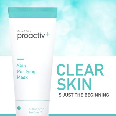 Proactiv Solution 3 Step System Kit 2 Month Supply 36 00 Proactiv Skin Care System Proactive Skin Care