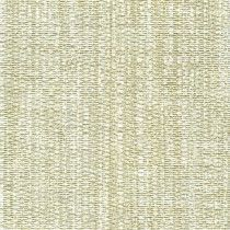 Wallcoverings | 1201 Olive Grass Cloth 54 inch wide Type II Vinyl Wallcovering