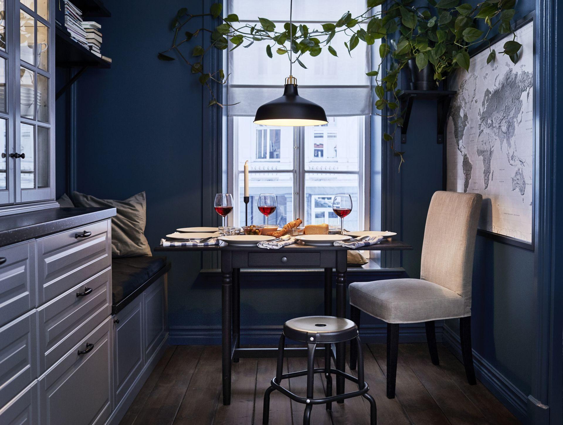 Stunning Eetkamer Borne Ideas - Huis Ideeën 2018 - gardenpropaganda.com