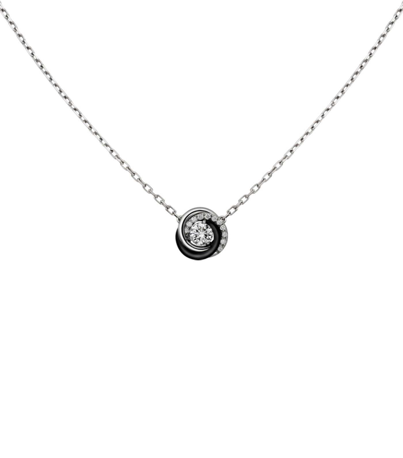 Cartier cartier cartier pinterest cartier diamond cartier diamond pendantcartierpendant aloadofball Images