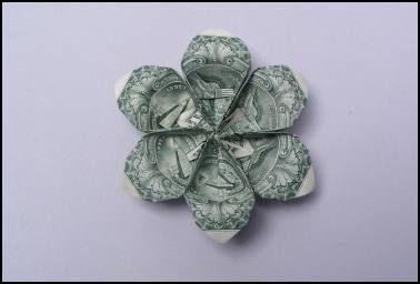 Money folding google search money pinterest folding money money folding google search mightylinksfo Images