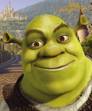 Shrek Pictures And Images Shrek Funny Shrek Shrek Character