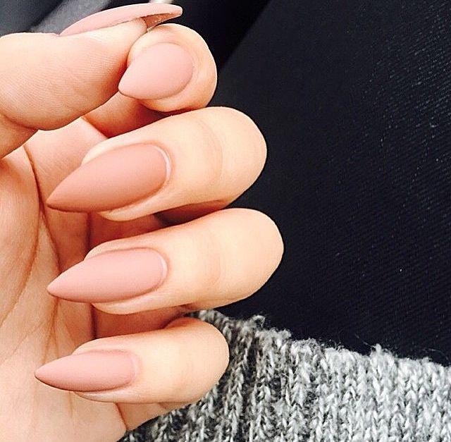 ◖ pinterest: bellaxlovee ◗   NAILS   Pinterest   Makeup, Nail nail ...