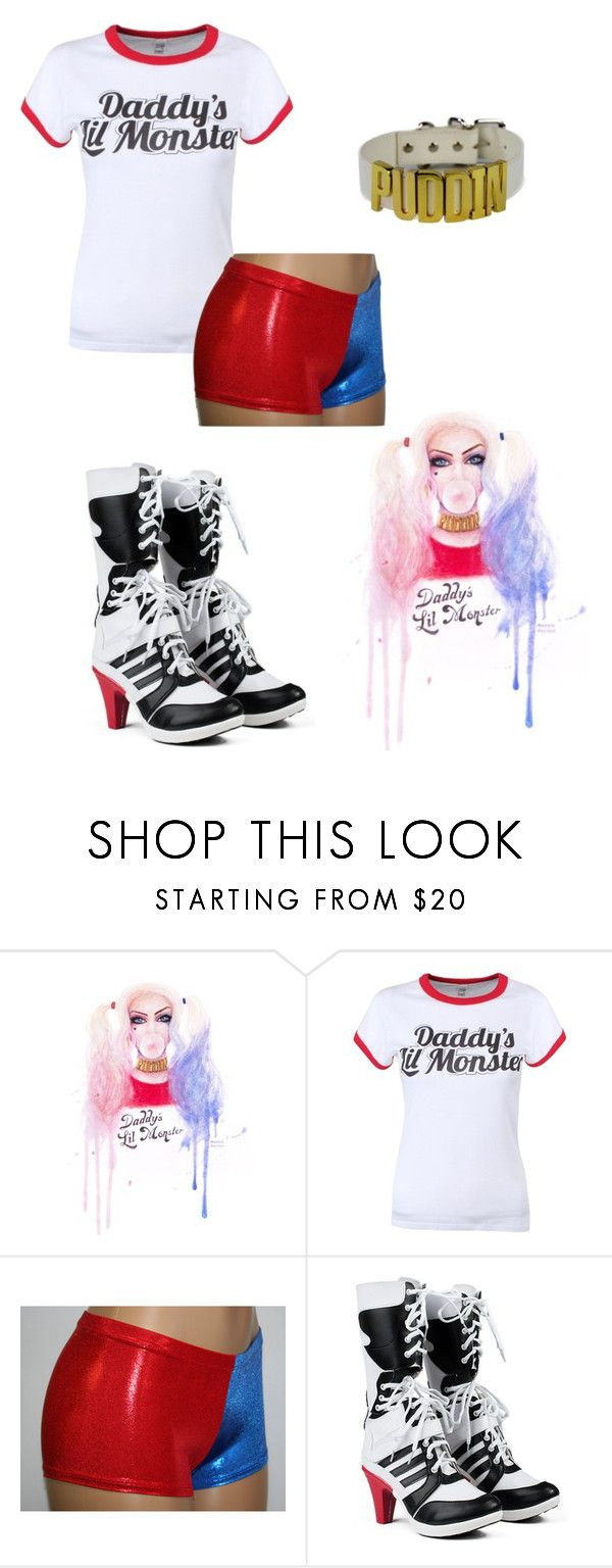 """""""."""" by the-mighty-fail ❤ liked on Polyvore"""