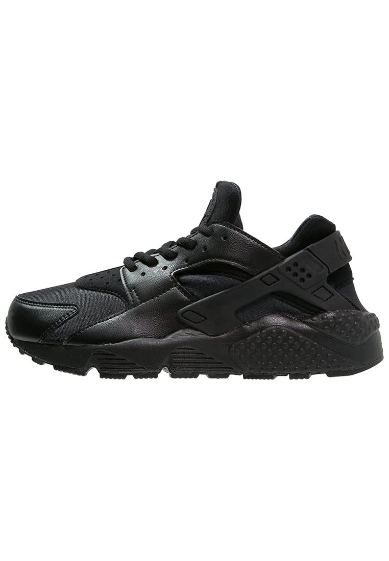 Nike Zapatilla Para NI?'O Air Huarache Run Se GS 4