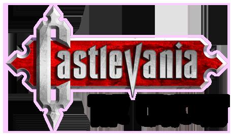 latest site updates castlevania crypt com a castlevania fan site