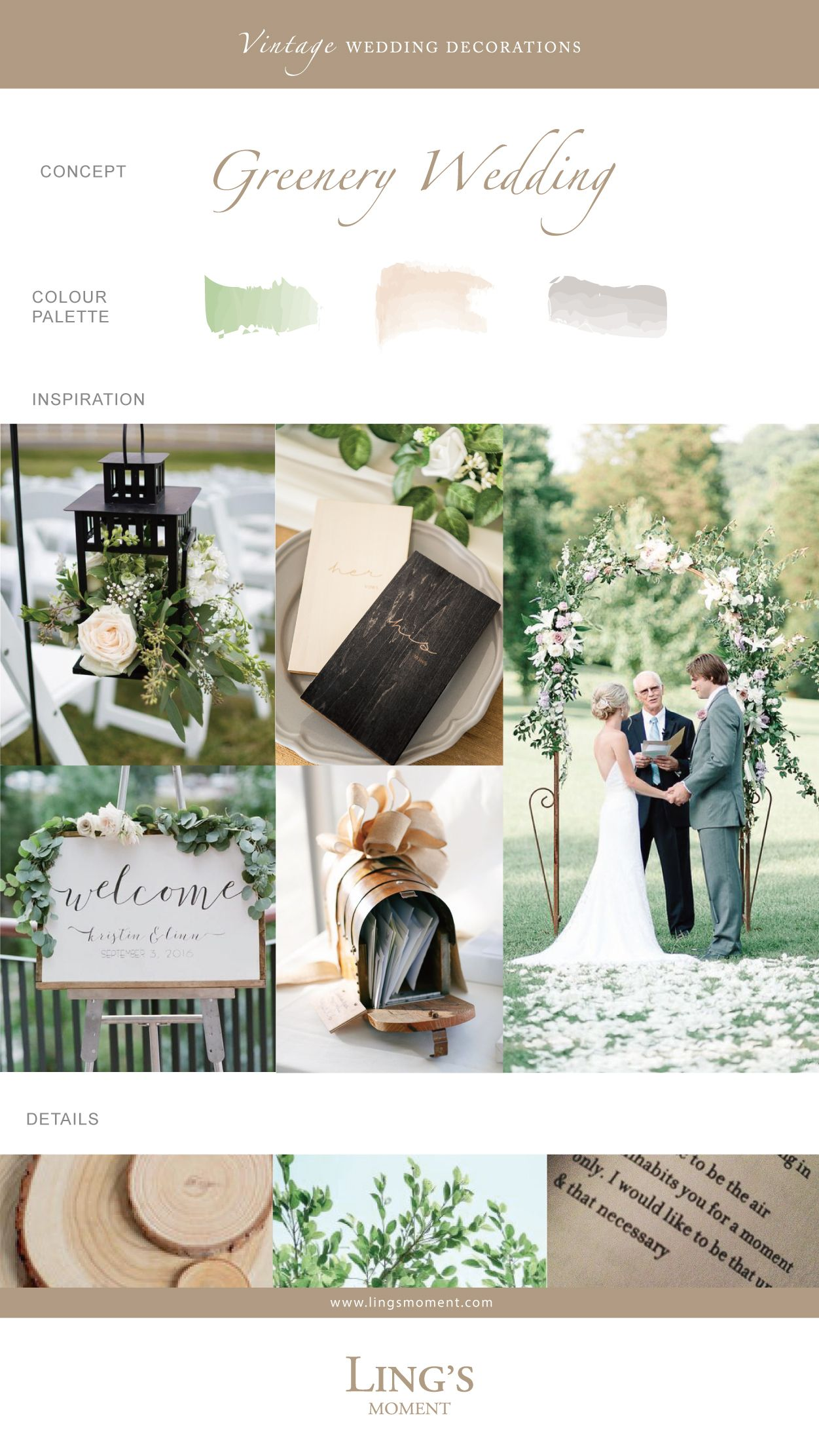 A Beautiful Alternative For Your Vows Vintage Handcrafted Wedding Book