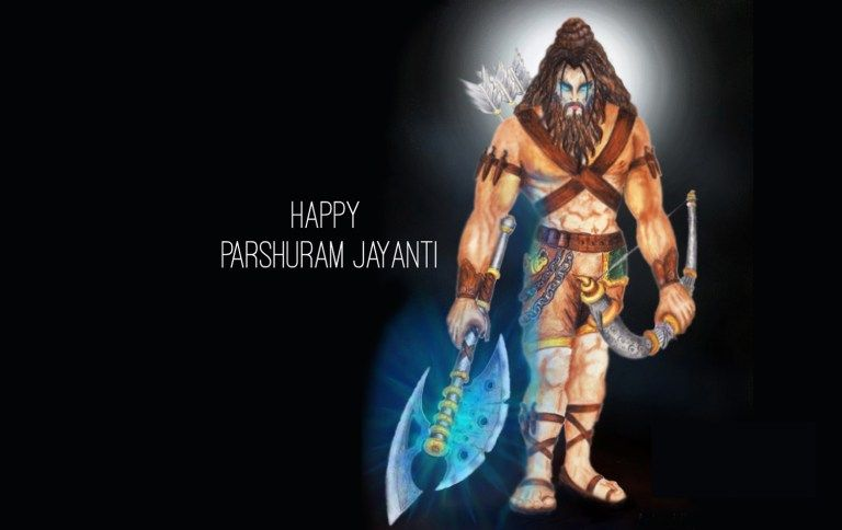 Bhagwan Parshuram Jayanti 2017 Hd Wallpapers Images Pictures Photos Fb Covers The Reading Point Pictures Images Hd Images Jayanti Bhagwan parshuram hd wallpaper
