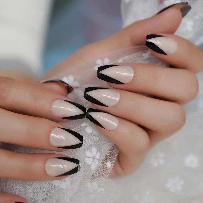 Pin On Style It Nails
