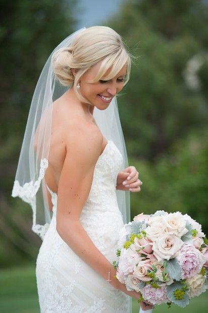 Blog little white dress bridal shop denver bridal gowns blog little white dress bridal shop denver bridal gowns wedding dresses junglespirit Images