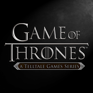 Juego De Tronos Ya Disponible Para Android E Ios Game Of Thrones Series Android Games Ign Games