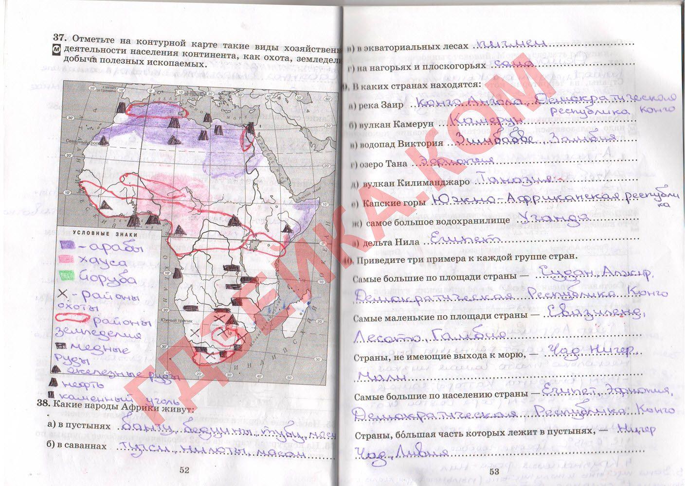 Готовые домашние задания по немецкому языку для учебника богдановой для технических вузов