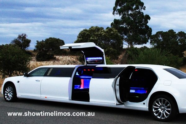This company is among the limousine companies that are available 24/7. They offer corporate jet charter event and door-to-door services. Check outu2026 & This company is among the limousine companies that are available ... pezcame.com
