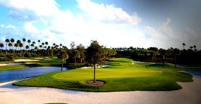 23+ Best golf in west palm beach fl ideas in 2021