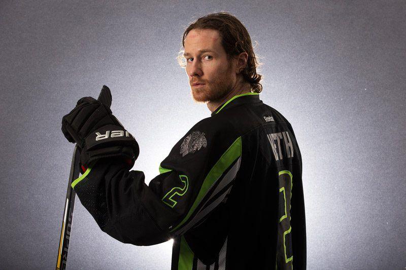 Duncan Keith. NHLAllStarGame Chicago blackhawks hockey