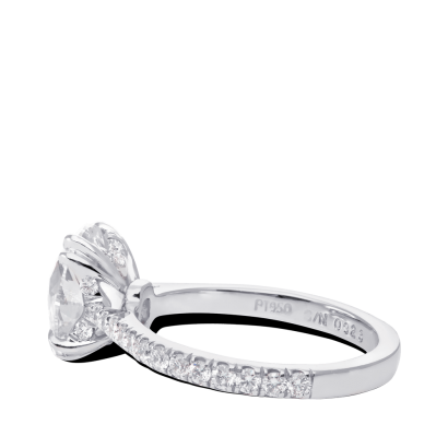 ring-mademoiselle-round-diamond-solitaire-cathedral-shank-platinum-diamonds-steven-kirsch-1.png