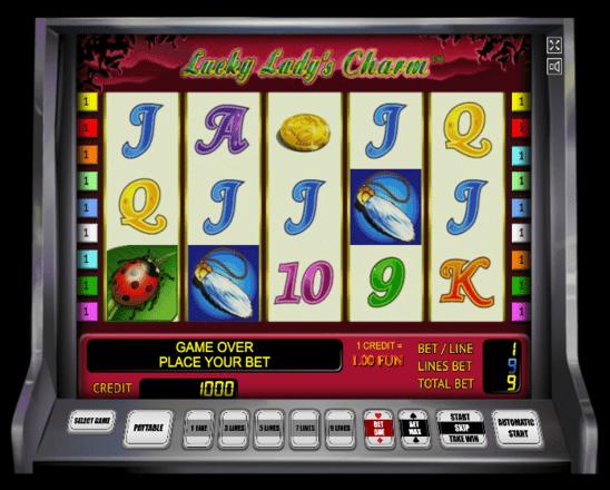 Игровые автоматы играть бесплатно лаки леди играть в игровые автоматы в казино вулкан онлайн бесплатно