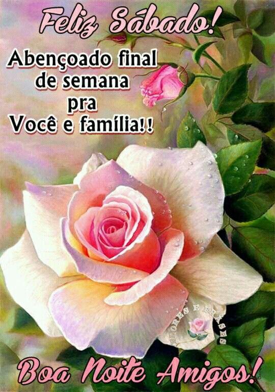 Pin De 5527999548813 Em Zoeira Flores Fotografia Flores