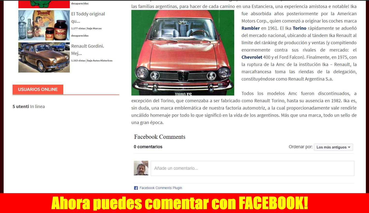 Ahora+puedes+comentar+los+articulos+del+blog+con+Facebook!