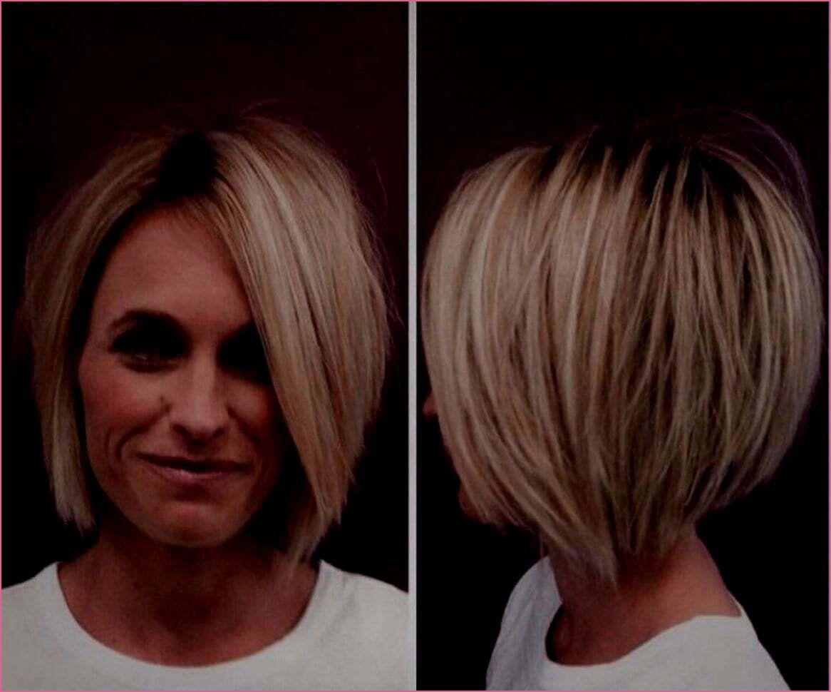 Festliche Frisuren Mittellang   Frisuren, Bob frisur, Frisuren 20
