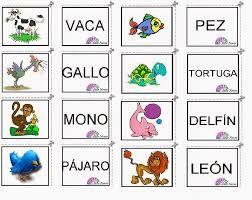 Resultado De Imagen Para Juegos De Memoria Para Imprimir Marcos Para Fotos De Boda Juegos De Animales Juegos De Memoria