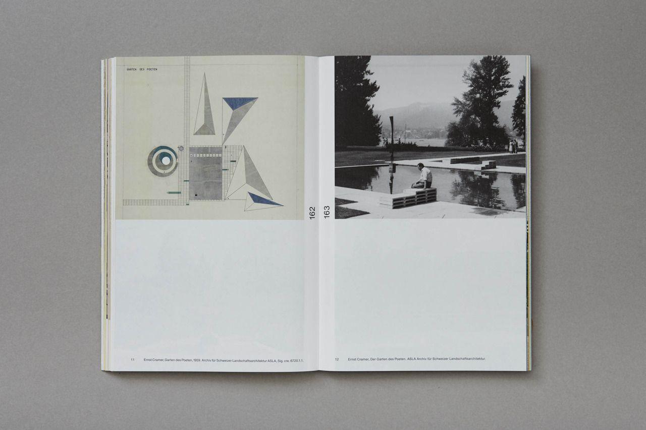 Dark Side Of Typography Typography Creative Studio Print Layout