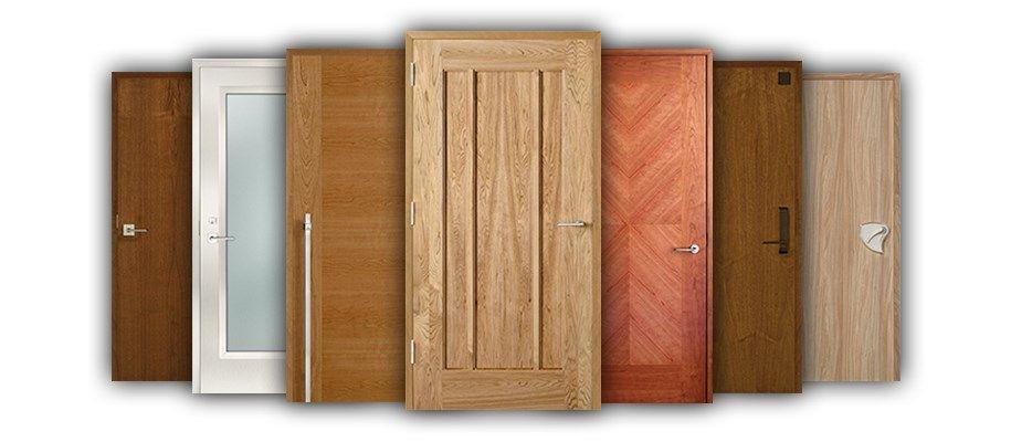 ASSA ABLOY   The Good Design Studio   Decorative Doors And Frames