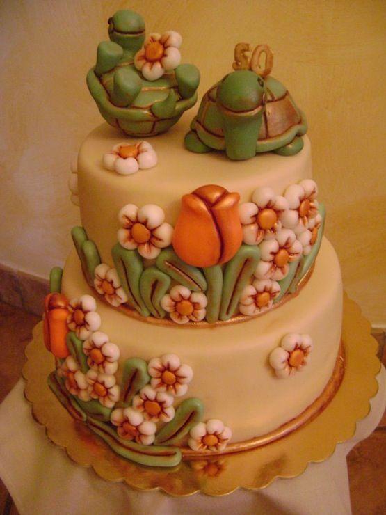 Estremamente Arianna Galasso | compleanno | Pinterest | Torte, Pasta di  QP37