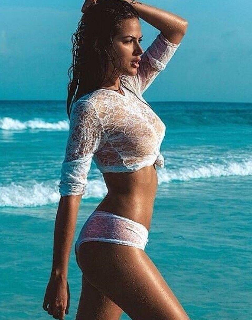 sexy women nipples