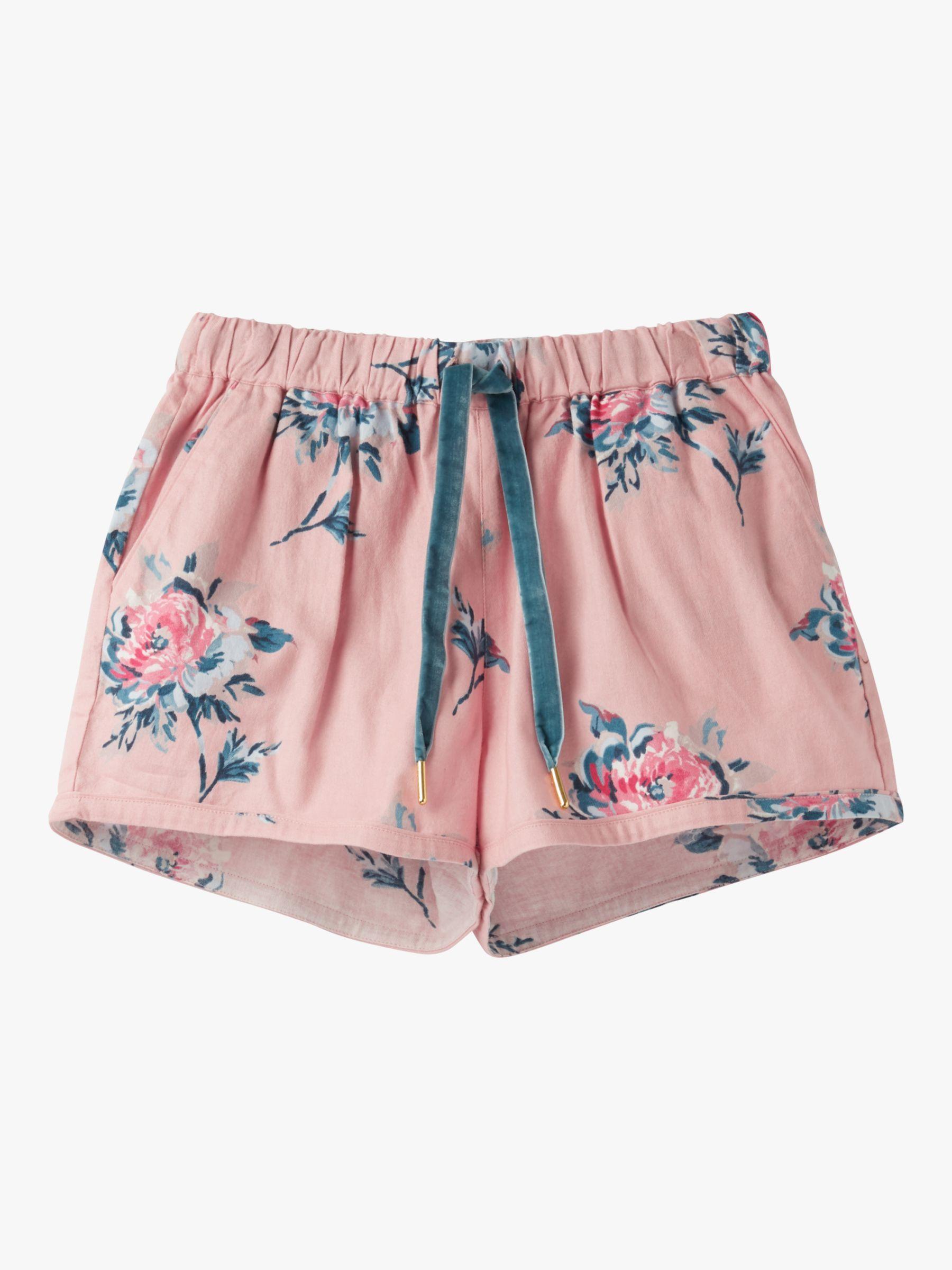 Joules Womens Tali Pyjama Bottoms