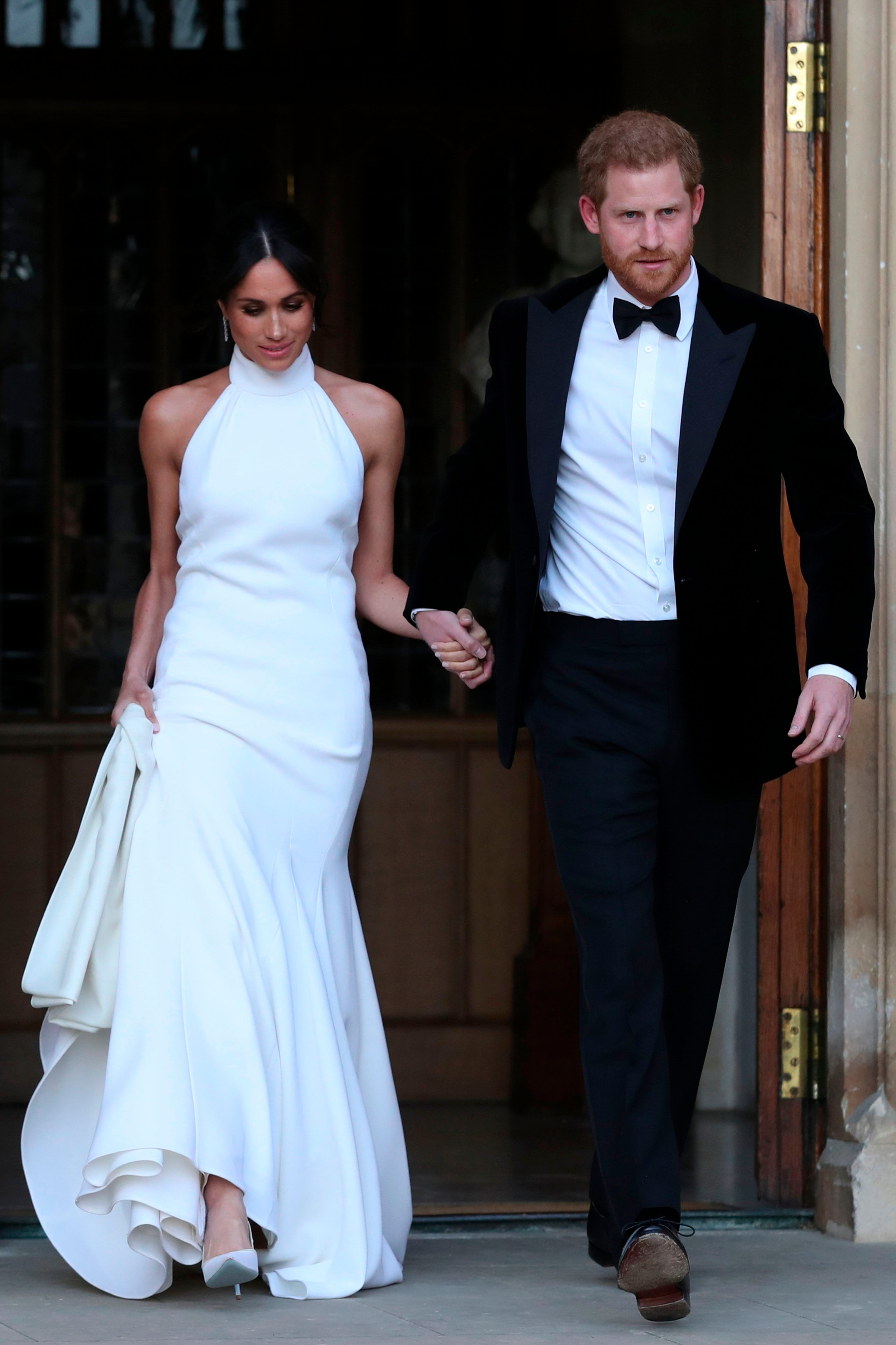 Vestiti Da Sposa Secondo Matrimonio.Youmedia Abiti Di Accoglienza Abiti Da Sposa Reali