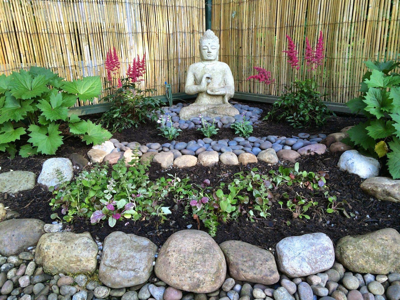 Jardines Ideas Disenos Y Decoracion Bellos Paisajes