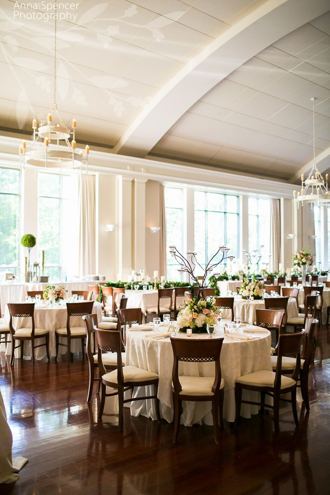 affordable wedding reception venues minnesota%0A Atlanta wedding reception venue  The Atlanta History Center Grand Overlook  Ballroom