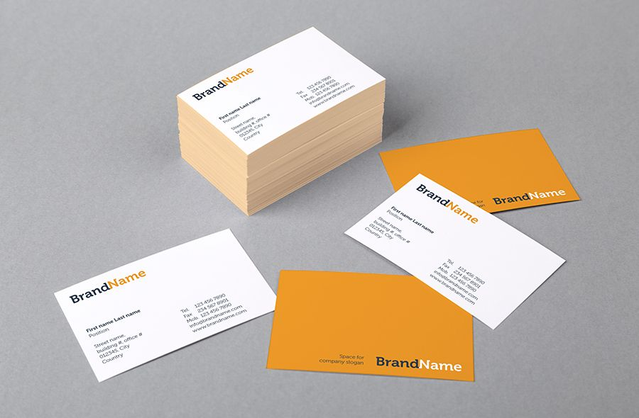 Business cards mock ups templates stationery mockups on creative business cards mock ups templates wajeb Images