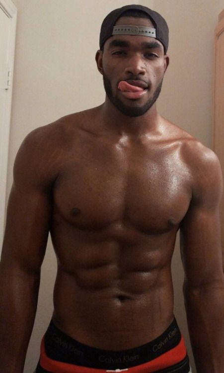 Pin By Queen Kat On Guys Pinterest Sexy Men Beautiful Men And