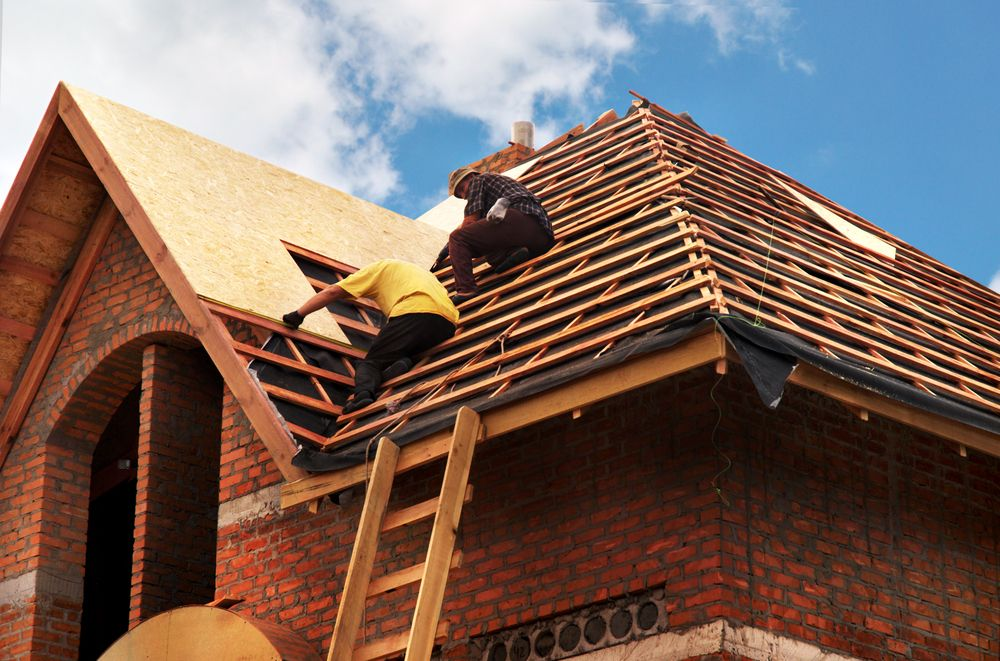 Guidance For You To Find The Best Roofing Contractor Roof Repair Roofing Contractors Cool Roof