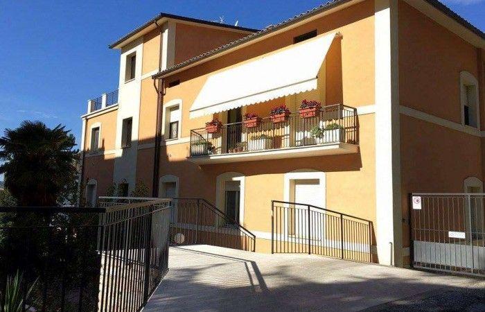 Vendita Appartamento Centro Perugia Immobiliare