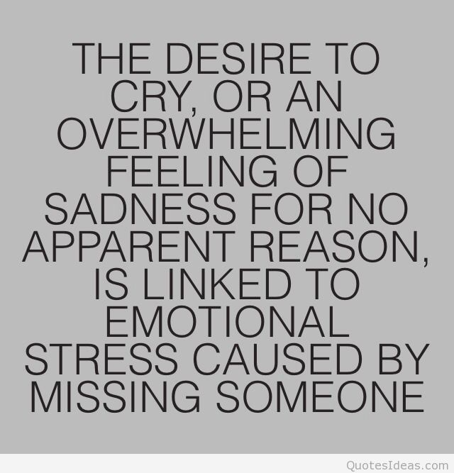 Missing Someone - Google Search